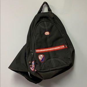 Ecko Limited Backpack laptop bag